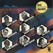 Click here for more info about 'Various-Jazz - Big Bands'