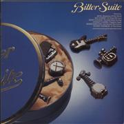 Click here for more info about 'Various-Jazz - Bitter Suite'