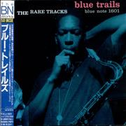 Click here for more info about 'Blue Trails'