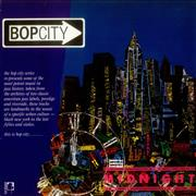 Click here for more info about 'Various-Jazz - Bopcity: Midnight / Straight Ahead'