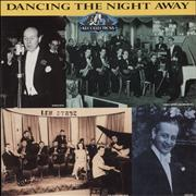 Click here for more info about 'Various-Jazz - British Dance Bands Of The 40's'