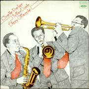 Click here for more info about 'Various-Jazz - Charlie Parker, Miles Davis, Dizzy Gillespie'