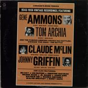 Click here for more info about 'Various-Jazz - Chicago's Boss Tenors (1948-1956)'