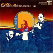 Click here for more info about 'Various-Jazz - Classics Volume I'