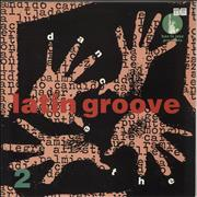 Click here for more info about 'Various-Jazz - Dance The Latin Groove Volume 2'