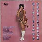 Click here for more info about 'Various-Jazz - Dixieland Spectacular'