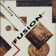 Click here for more info about 'Various-Jazz - Focus On Fusion Volumes One & Two'