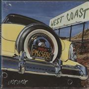 Click here for more info about 'Various-Jazz - From West Coast To East Coast'
