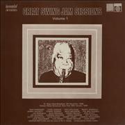 Click here for more info about 'Various-Jazz - Great Swing Jam Sessions Volume 1'