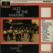 Click here for more info about 'Various-Jazz - Jazz In The Making Volumes 1 - 2'