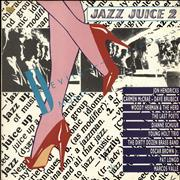 Click here for more info about 'Various-Jazz - Jazz Juice 2'