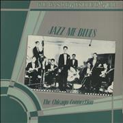 Click here for more info about 'Various-Jazz - Jazz Me Blues (The Chicago Connection)'
