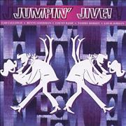 Click here for more info about 'Various-Jazz - Jumpin' Jive!'