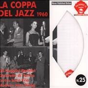 Click here for more info about 'La Copa Del Jazz 1960'