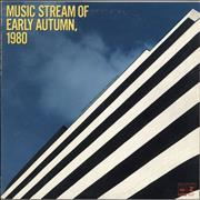 Click here for more info about 'Various-Jazz - Music Stream Of Early Autumn, 1980'