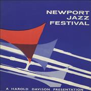 Click here for more info about 'Newport Jazz Festival 1959'