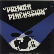 Click here for more info about 'Various-Jazz - Premier Percussion'