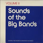 Click here for more info about 'Various-Jazz - Sounds Of The Big Bands'