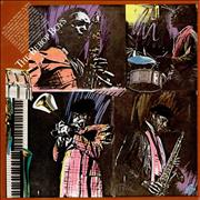 Click here for more info about 'Various-Jazz - The Bebop Years'
