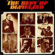 Click here for more info about 'Various-Jazz - The Best Of Dixieland'