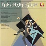 Click here for more info about 'Various-Jazz - The Golden Age Of The Charleston'