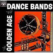Click here for more info about 'Various-Jazz - The Golden Age Of The Dance Bands'