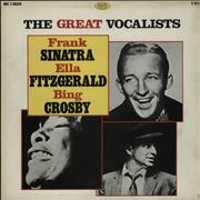 Click here for more info about 'Various-Jazz - The Great Vocalists'