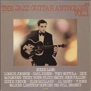 Click here for more info about 'Various-Jazz - The Jazz Guitar Anthology Volume 1-6'