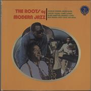 Click here for more info about 'Various-Jazz - The Roots Of Modern Jazz'