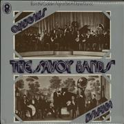 Click here for more info about 'Various-Jazz - The Savoy Bands'