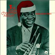 Click here for more info about 'Various-Jazz - The Stash Christmas Album'