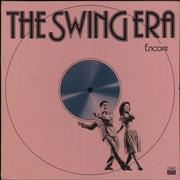 Click here for more info about 'The Swing Era - Encore!'