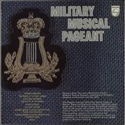Click here for more info about 'Various-Military Bands - Military Musical Pageant'