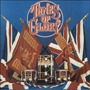 Click here for more info about 'Tunes Of Glory'