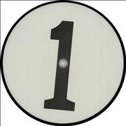 Click here for more info about 'Various-Mod & 2-Tone - Dance Craze - Test Pressing'