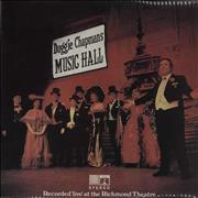 Click here for more info about 'Various-Music Hall & Variety - Duggie Chapman's Music Hall'