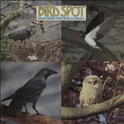 Click here for more info about 'Various-Nature, Birds, Whales & Wildlife - Bird Spot: More British Wild Birds In Stereo'