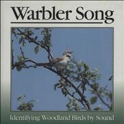 Click here for more info about 'Various-Nature, Birds, Whales & Wildlife - Warbler Song'
