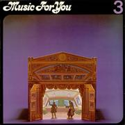 Click here for more info about 'Various-Opera - Music For You 3'