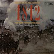 Click here for more info about '1812 And Other Famous Overtures'