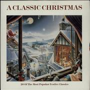 Click here for more info about 'Various-Orchestral - A Classic Christmas'