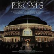 Click here for more info about 'Various-Orchestral - A Night At The Proms'