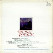 Click here for more info about 'Various-Orchestral - Autota Borealis: Music from Norway'