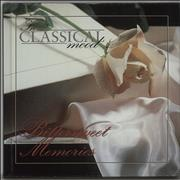Click here for more info about 'Various-Classical & Orchestral - Bittersweet Memories'