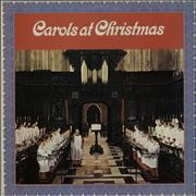 Click here for more info about 'Various-Orchestral - Carols At Christmas'