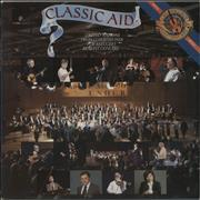 Click here for more info about 'Various-Orchestral - Classic Aid'