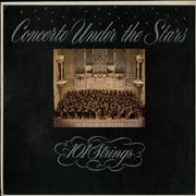 Click here for more info about 'Various-Classical & Orchestral - Concerto Under The Stars'
