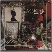 Click here for more info about 'Various-Classical & Orchestral - Echoes Of The Past'