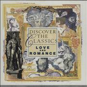 Click here for more info about 'Various-Classical & Orchestral - Love And Romance'