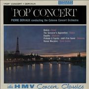Click here for more info about 'Various-Orchestral - 'Pop' Concert'